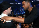 Justin Timberlake's Instagram Welcome to Will Smith Could Make Him Feel Like a Prince