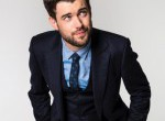 Jack Whitehall is expecting to 'put [his] foot in it' at the BRIT Awards