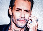 Marc Anthony 'so proud' of daughter and mother performance