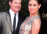 Vanessa Lachey shoots down Jessica Simpson gift boast in awkward interview