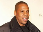 JAY-Z turned down Super Bowl Halftime Show offer over Kanye West and Rihanna request
